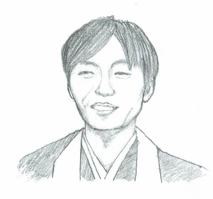 0323uchiyamasan